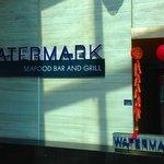 Watermark Restaurant照片
