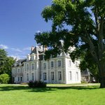 Photo of Chateau du Breuil
