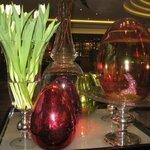 Ostern im Hotel Palace