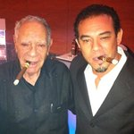 Best Nicaraguan Cigars