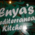 Enya's Mediterranean Kitchen