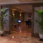 Foto de Almirante Bonifaz Hotel