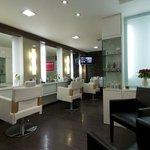 Unwind Salon