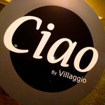 Ciao by Villagio