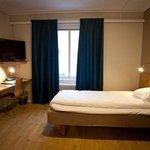 Photo of Hotell Radhuset