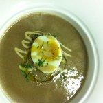 Photo de Scala - Chef kitchen & bar