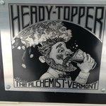 Heady-Topper logo