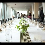 Olive Room first class formal events