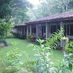 Photo of Hotel Villa Lapas
