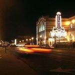 Downtown Aurora Hollywood Casino