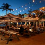 Watsons Bay Boutique Hotel Foto