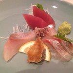 Photo of Hirose Sushi Restaurant