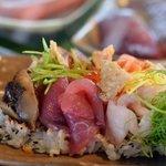 Photo of Ra Sushi