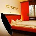 Hotel Cocoon Sendlinger Tor