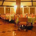 Riverview Restaurant Foto