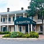 Photo of Ye Kendall Inn