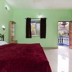 casa sumanjo bed room pics