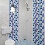 casa sumanjo bathroom