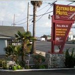 Photo of Estero Bay Motel
