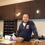 Mr.Yoshi