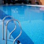 Photo de Hôtel-Club Odalys Les Albères