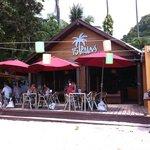 Photo de 15 Palms Resort