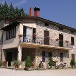 Photo of Agriturismo Casa Nuova