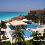 Photo of Solymar Beach & Resort