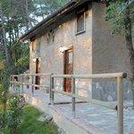 Ippotur Medieval Resort Castelnuovo Magra