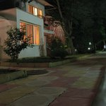 Foto de Villas Magnolia