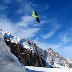 Photo of Eskimos Ski School
