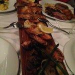 Photo de Restaurante Taberna do Chiado