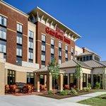 Hilton Garden Inn Hotel in Cranberry Township, PA