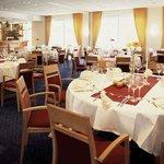 Foto Ringhotel Hotel-Restaurant Appelbaum