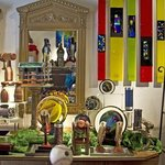 'Gift & Specialty Shops' from the web at 'https://media-cdn.tripadvisor.com/media/photo-l/03/b9/aa/36/nelly-bly-ii.jpg'