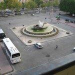 Piazza Giovanni Verga