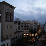 Photo of Ceibo Ibiza