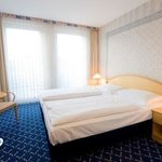 Photo of Best Western Hotel Schlossmuehle