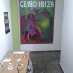 Foto de Ceibo Ibiza