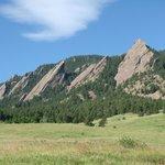Foto de Boulder Walking Tours