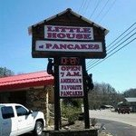 Foto di Little House of Pancakes