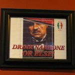 Nardone is their family winery