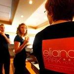 Foto de Hotel Eliana Park