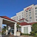 Hilton Garden Inn Camarillo Hotel