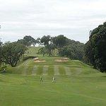Gavea Golf and Country Club