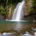 Vera Falls