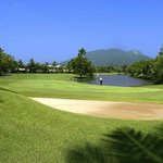 Los Mangos Golf and Beach Club Photo