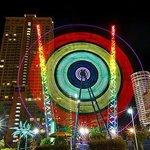 Adrenalin Park Foto