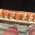 ภาพถ่ายของ Yanagi Sushi