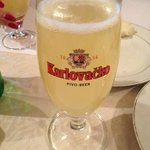 radler beer good